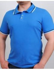 Модная женская, мужская, молодежная одежда недорого Украина - интернет магазин 7341m