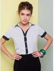 Модная женская, мужская, молодежная одежда недорого Украина - интернет магазин 7426m