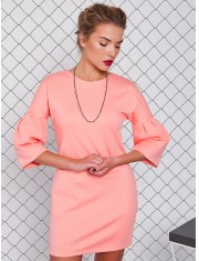 Модная женская, мужская, молодежная одежда недорого Украина - интернет магазин 7782m