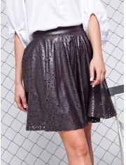 Модная женская, мужская, молодежная одежда недорого Украина - интернет магазин 7804m