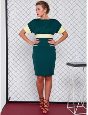 Модная женская, мужская, молодежная одежда недорого Украина - интернет магазин 7813m