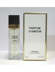 Женская парфюмерия оригинал, мужская туалетная вода, тестера, пробники Украина недорого 7817m