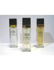 Женская парфюмерия оригинал, мужская туалетная вода, тестера, пробники Украина недорого 7817m_1