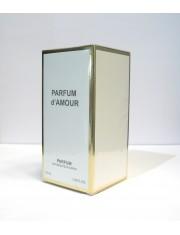 Французские духи недорого 30 мл - 280 грн, 170 ароматов! 7817m_2