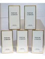 Женская парфюмерия оригинал, мужская туалетная вода, тестера, пробники Украина недорого 7817m_3