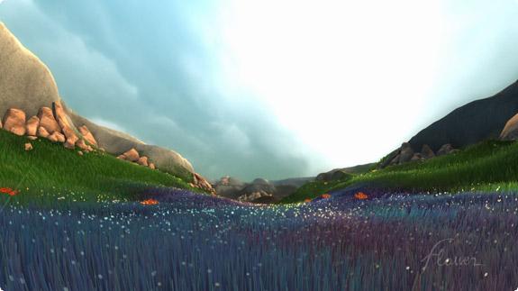 flOwer (PS3-PSN) Flower-game-screenshot-8