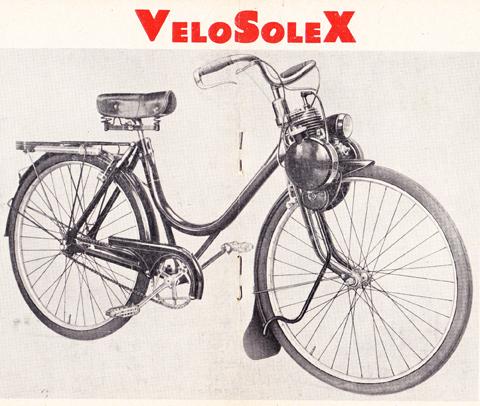 Identificación Solex 45 c.c. Velosolex_45_handbook_02