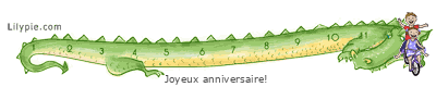 Présentation d'Angélique - Page 4