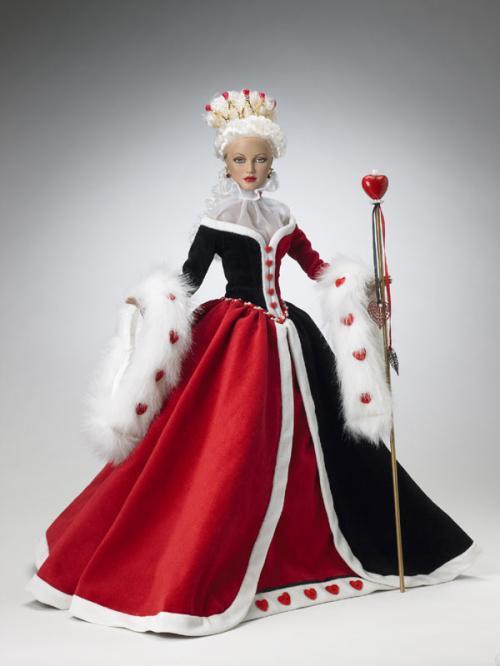 Девочки играют в куклы - Страница 2 1212909715_0_ddc28889c6d6999c2fdc76e42adb4f20_mouses