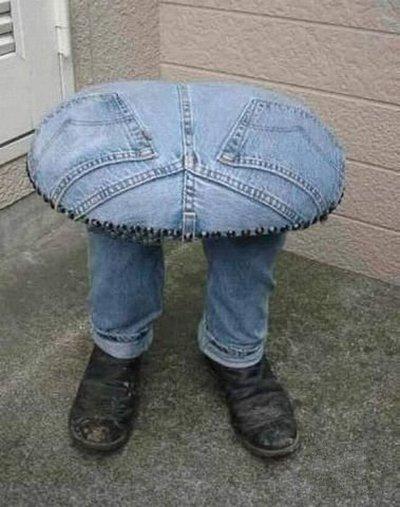 Интересное в Инете - Страница 17 1359919065_old-jeans-18
