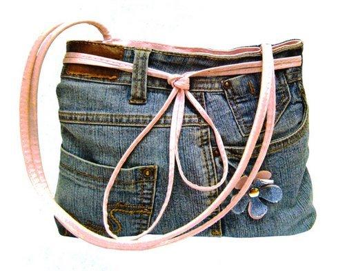Интересное в Инете - Страница 17 1359919145_old-jeans-21