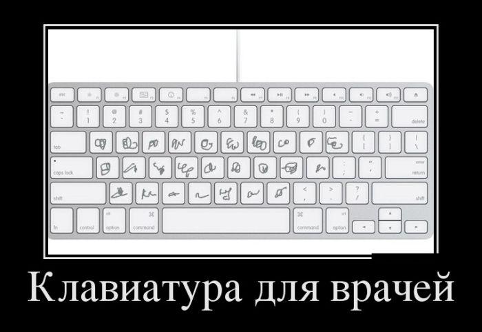 Забавные улыбашки. 1366809817_demotivatory_03_1