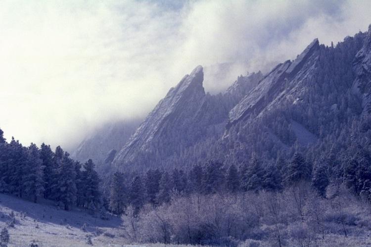 Роскошные пейзажи Норвегии - Страница 21 1384220155_-kolorado