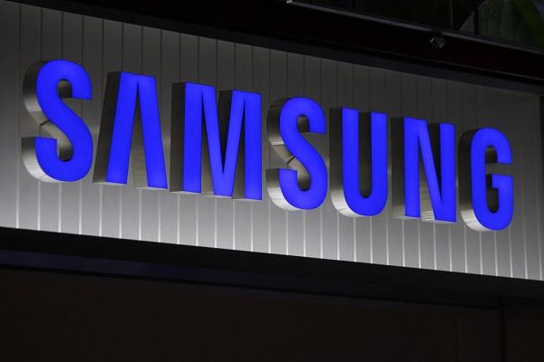 انخفاض أرباح سامسونج بنسبة 60% في الربع الثالث 2014 Samsung