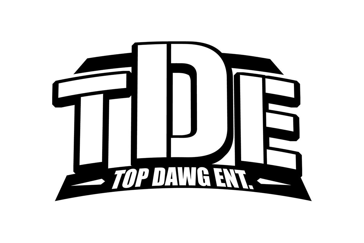 HITS Daily Double Tde3