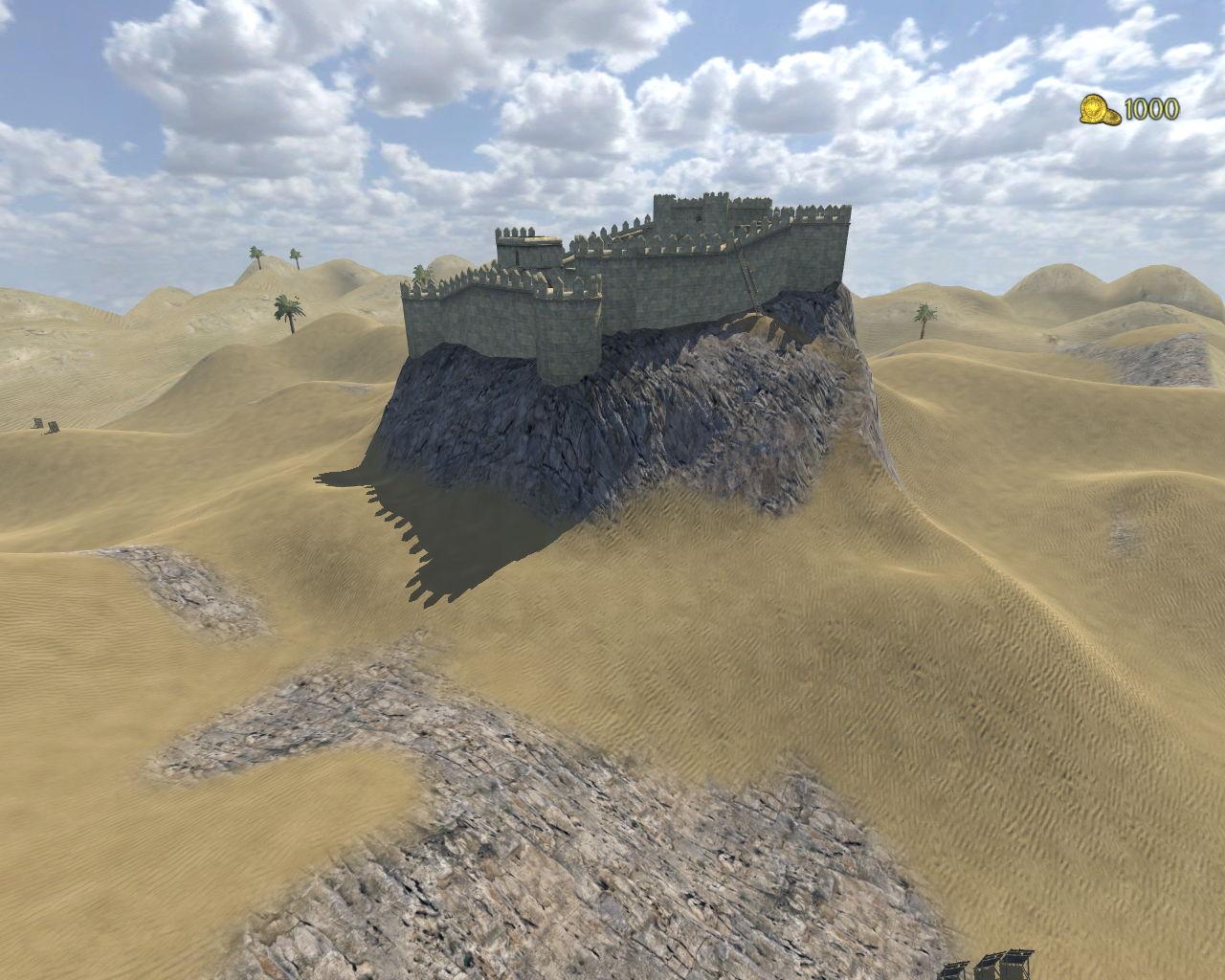 Defensa de ciudades y castillos Durrin%20Castle