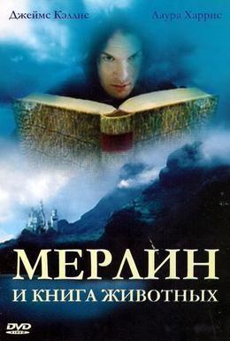 """Конкурс """"Фильмы про Магию"""" 1292319621.big"""