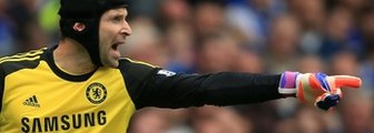Complete Transfer deals For 01 - 15, July 2015 _83933541_cech
