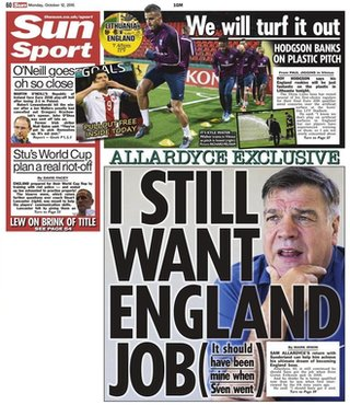 Monday football news and transfer gossips _86066593_thesun