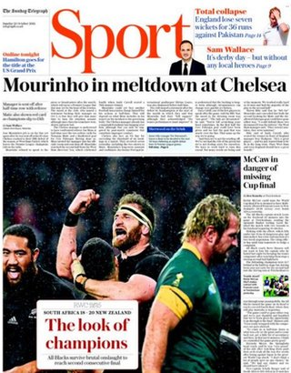 Sunday sport papers _86314535_telegraph