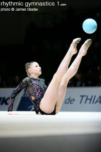 Irina Kovalchuk - Page 3 019cfbb0a628