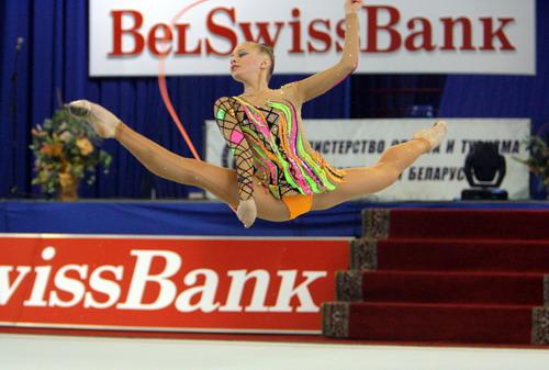 Irina Kovalchuk - Page 3 B43fd1bc9690