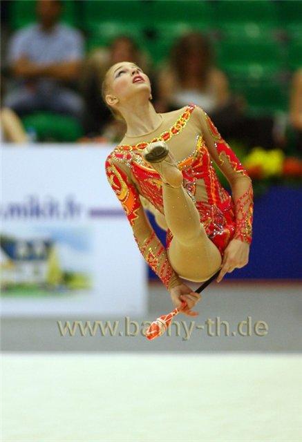 Irina Kovalchuk - Page 3 B4d9c6aa098a