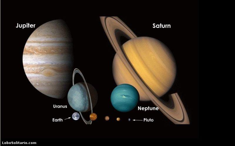 Lo pequeños que somos en el Universo C7ceeb518d1b
