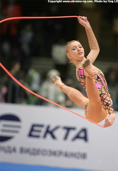 Irina Kovalchuk - Page 3 Dc22e5405533
