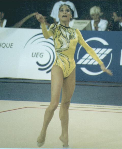 Elena Vitrichenko - Page 2 E2f31fc5e178
