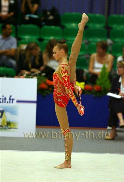 Irina Kovalchuk - Page 3 F584e393f586