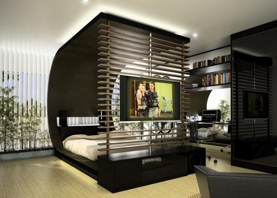 Regras Dormitorio Um-dos-quartos-disponiveis-para-o-publico-jovem-masculino-1279746499915_560x400