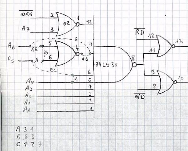 ZX 81 et VP 100 - Page 6 8EA-adresse