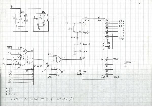 ZX 81 et VP 100 - Page 5 T_8EA-ZX-001