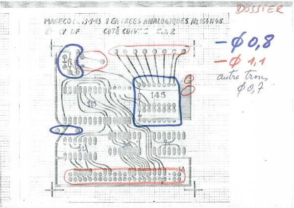 ZX 81 et VP 100 - Page 5 T_8EA-ZX-002