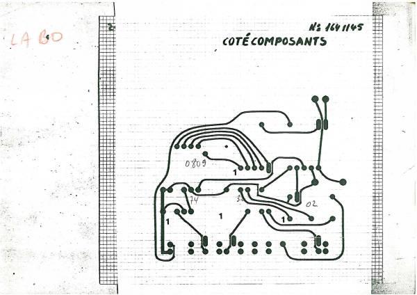 ZX 81 et VP 100 - Page 5 T_8EA-ZX-003