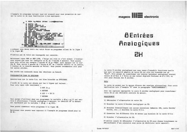 ZX 81 et VP 100 - Page 5 T_8ea-Z-01
