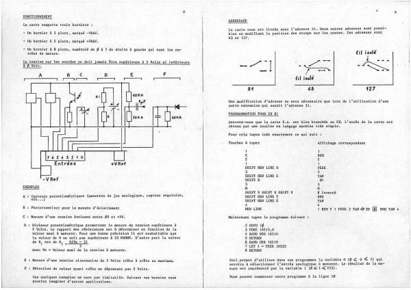 ZX 81 et VP 100 - Page 5 T_8ea-Z-02