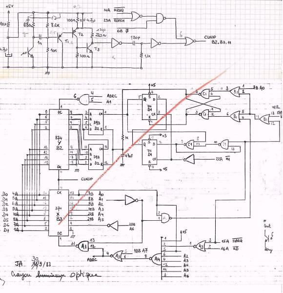 ZX 81 et VP 100 - Page 7 T_CO-1-schema