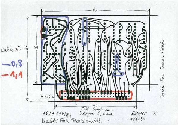 ZX 81 et VP 100 - Page 7 T_CO-PCB-2
