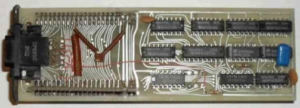 ZX 81 et VP 100 - Page 6 T_ag-boitier-003-