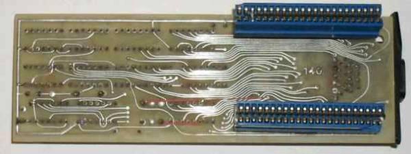 ZX 81 et VP 100 - Page 6 T_ag-boitier-004-