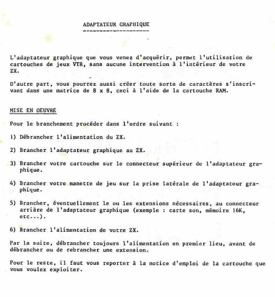 ZX 81 et VP 100 - Page 6 T_ag-not-002-