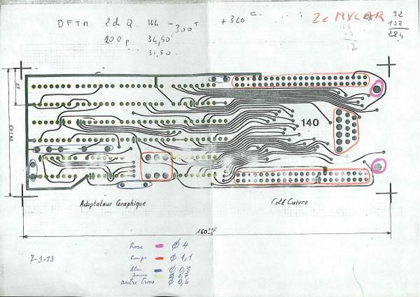 ZX 81 et VP 100 - Page 6 T_ag-pcb-001-