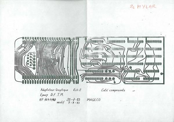 ZX 81 et VP 100 - Page 6 T_ag-pcb-002-