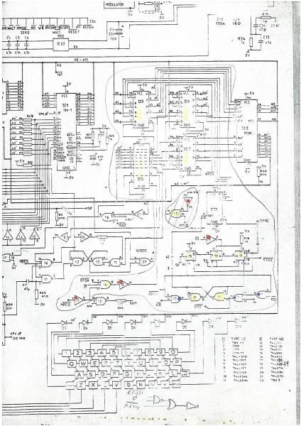 ZX 81 et VP 100 - Page 6 T_ag-sch-001-