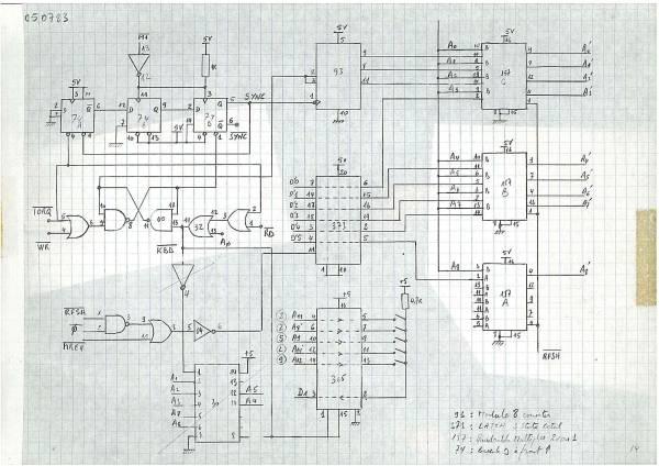 ZX 81 et VP 100 - Page 6 T_ag-sch-002-