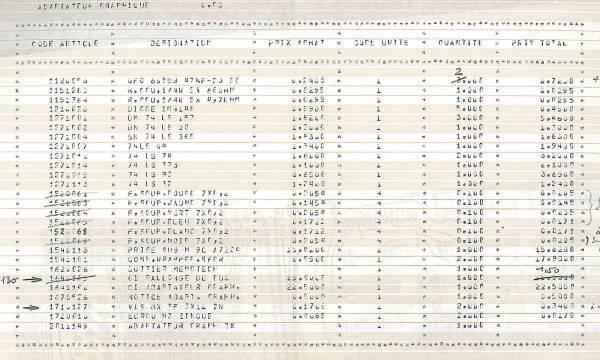ZX 81 et VP 100 - Page 6 T_ag-sch-003-