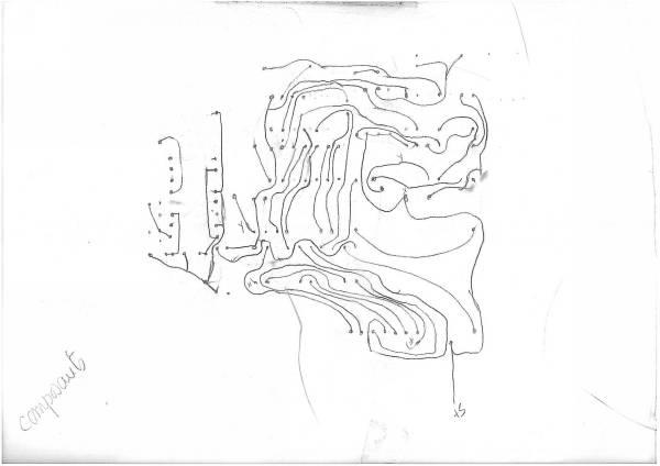 ZX 81 et VP 100 - Page 8 T_co-sp-ci-02