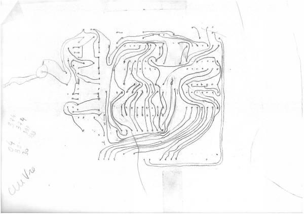 ZX 81 et VP 100 - Page 8 T_co-sp-ci-03